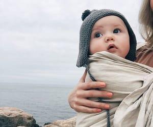 cute babies image