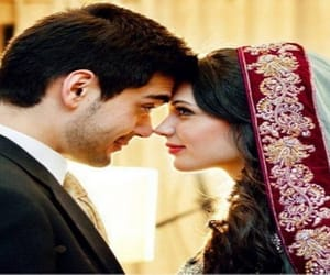 impossible, marriage, and dua image