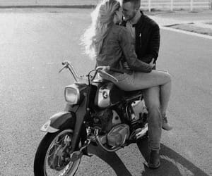 biker image
