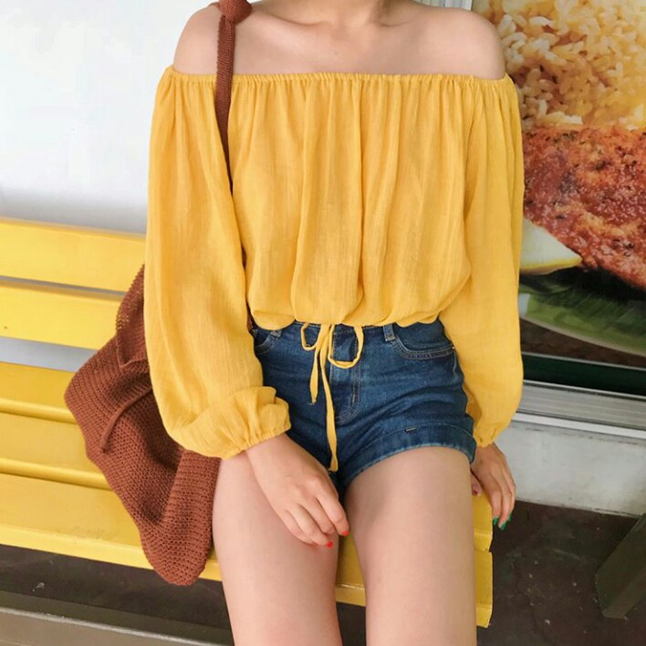 asian, style, and clothes image