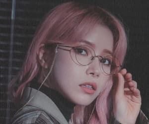 k-pop, mamamoo, and solar image