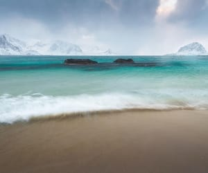 norway, photography, and view image