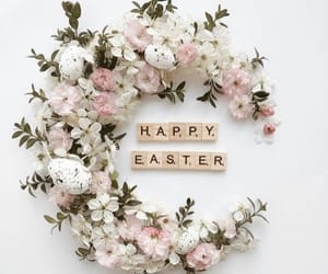 creativity, photography, and easter image