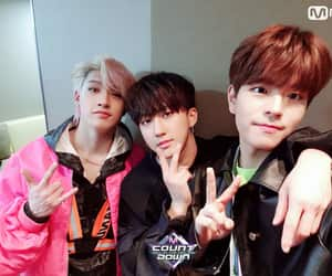 Chan, stay, and changbin image