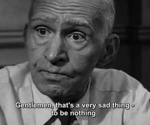 vintage and 12 angry men image