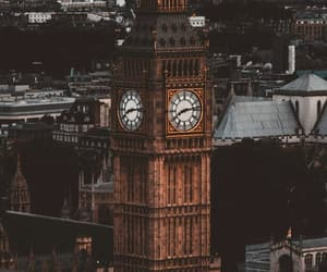 background, london, and wallpaper image