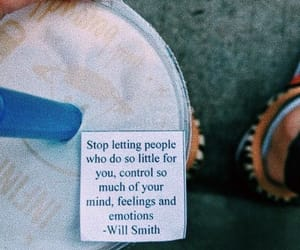 quotes, aesthetic, and will smith image