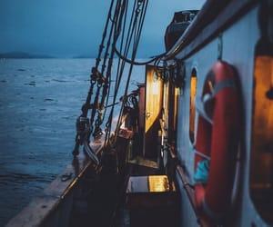 adventure, relaxing, and tromsø image