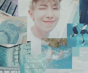 alternative, wallpaper, and min yoongi image