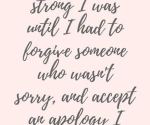 heartbreak, quotes, and love image