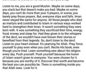 muslims image