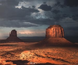 adventure, america, and beautiful image