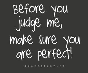 252 Images About Quotes I Love On We Heart It See More About Quote