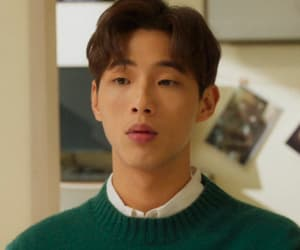 Korean Drama, kdrama, and jung chae yeon image