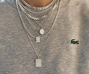 jewelry and silver image