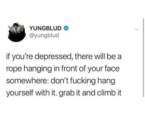 tweeter and yungblud image
