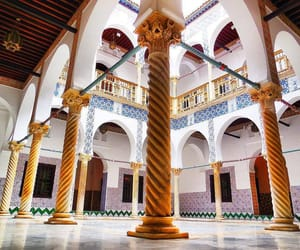 Algeria, alger, and places image