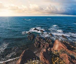 Algeria, places, and world image