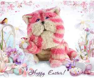 easter, wallpaper, and screensavers image
