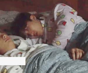 gif, hwang hyunjin, and stray kids image