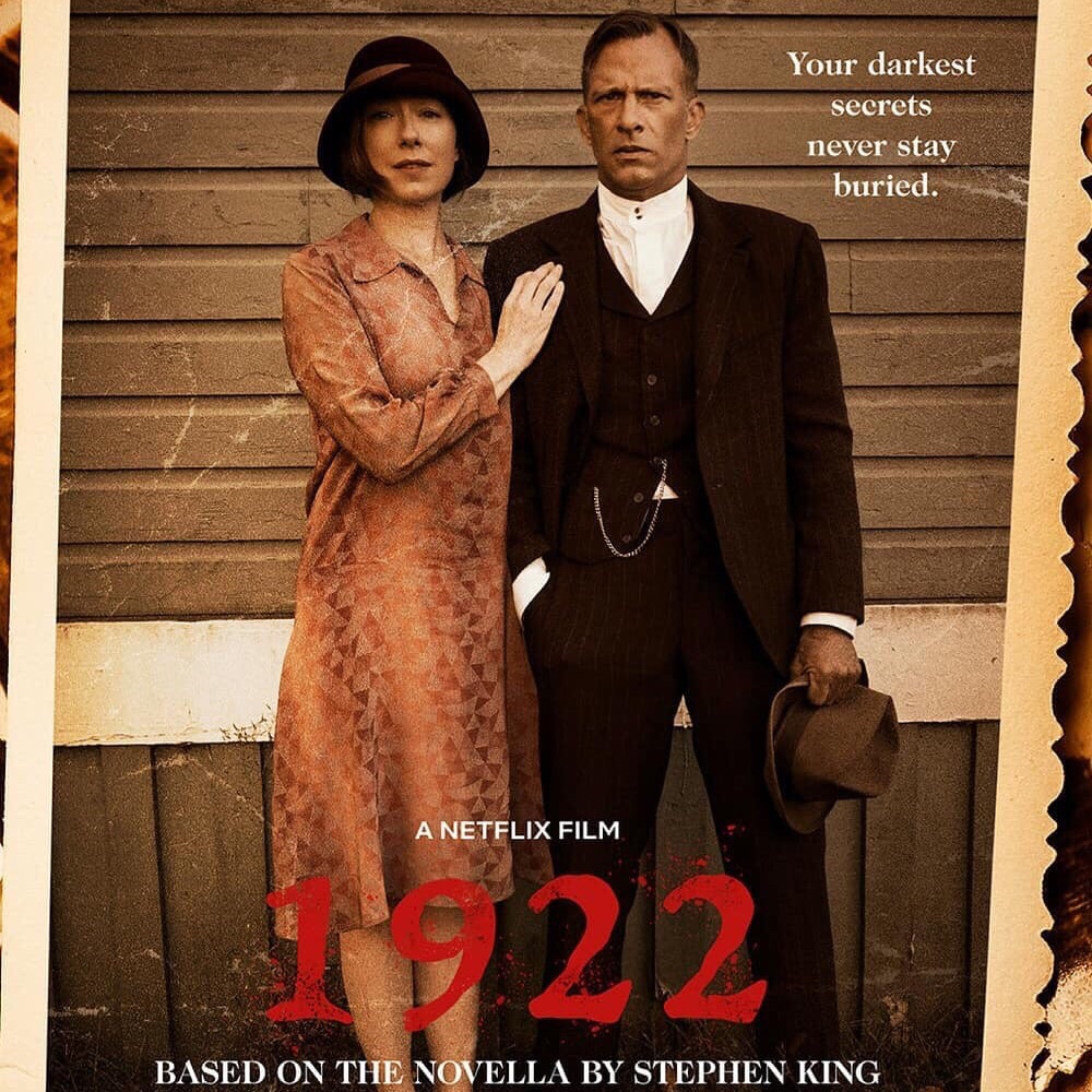 1922, neal mcdonough, and dylan schmid image
