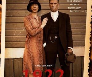1922, thomas jane, and film image