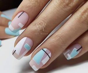 nails and nailedit image