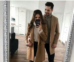 couples, man, and fashion image