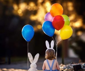 photography, easter, and happy easter image