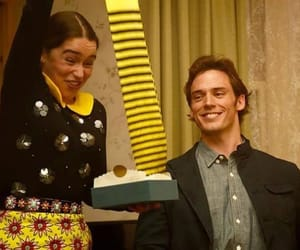 me before you, love, and gif image