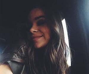 icons and hailee steinfeld image