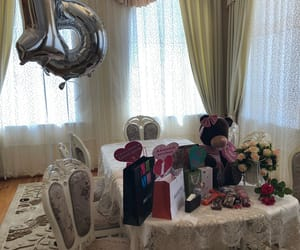 16, birthday, and dagestan image