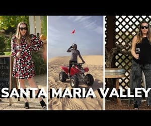 california, vlog, and atv image