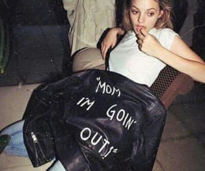aesthetic, grunge, and ghetto image