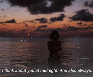 always, quotes, and swimming image