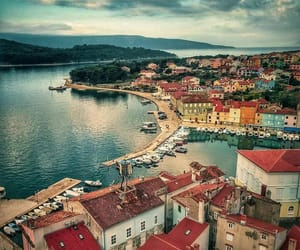beautiful, Croatia, and places image
