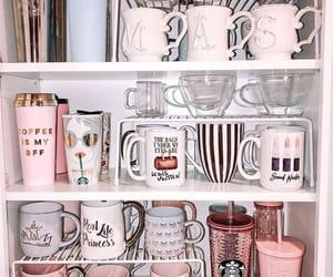 home, mug, and cup image