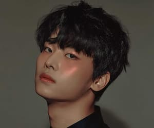 n, themes, and cha hakyeon image
