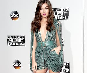 celebrities, famous, and hailee steinfeld image