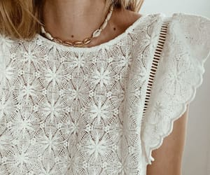 chic, style, and clothes image