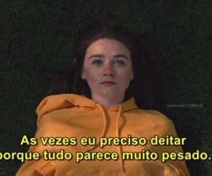 Alyssa image