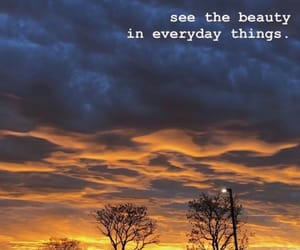 beautiful, beauty, and happy image