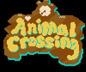 animal crossing, nintendo, and png image