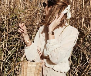 brown, girl, and shades image