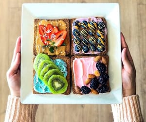 cook, food, and gym image