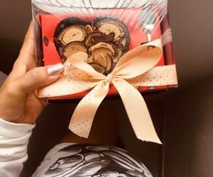 chocolate, melhor, and foodies image