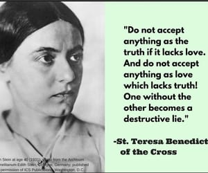 edith stein, healthy life style, and wallpaper background image