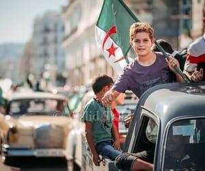 Algeria, alger, and algiers image