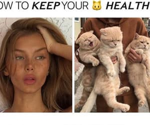 selfcare threads image