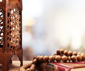 Ramadan, makkah, and madinah image